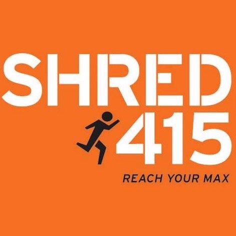 shred415