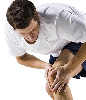 Výsledok vyhľadávania obrázkov pre dopyt knee hurt