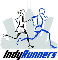 IndyRunners