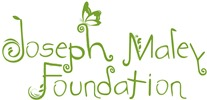 JMF-Logo-green