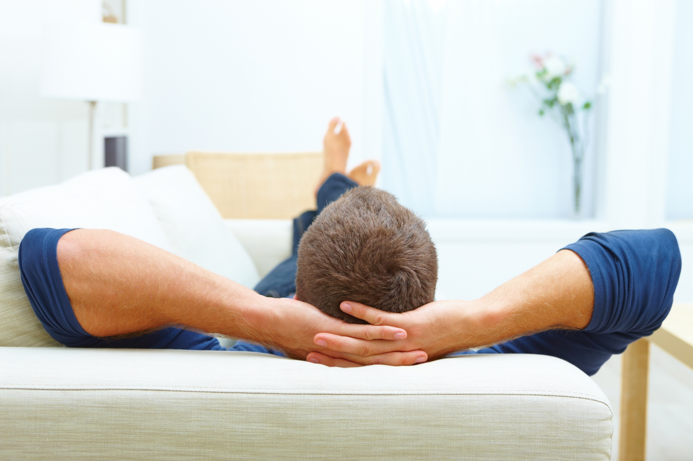 the real value of rest body one physical therapy