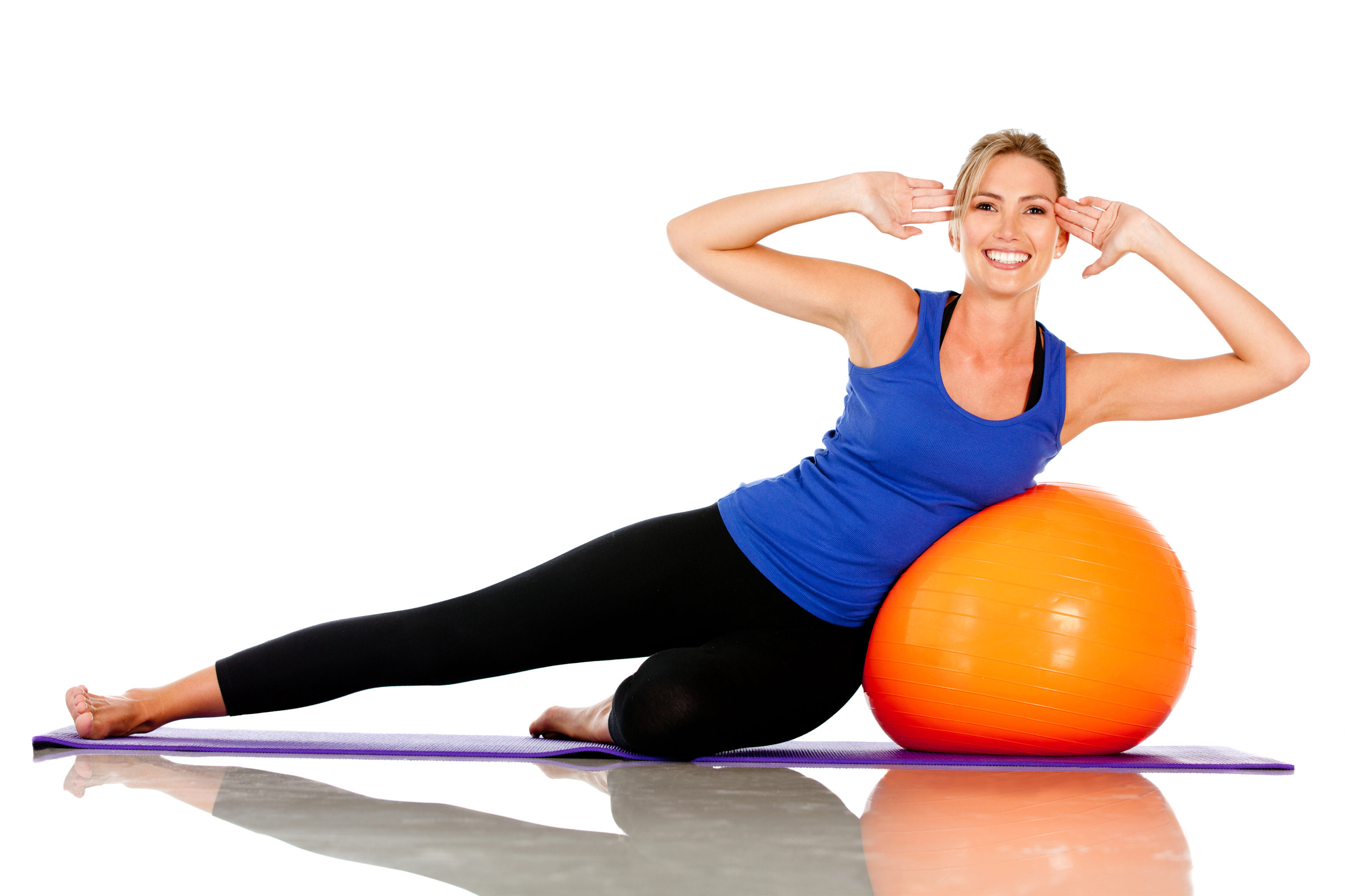 pilates body one physical therapy