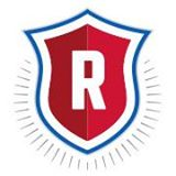 Roncalli-High-School-Logo