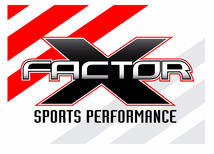 x-factor sports performance